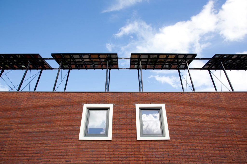 My Solar Panels Ocala - Commercial Solar Services 1