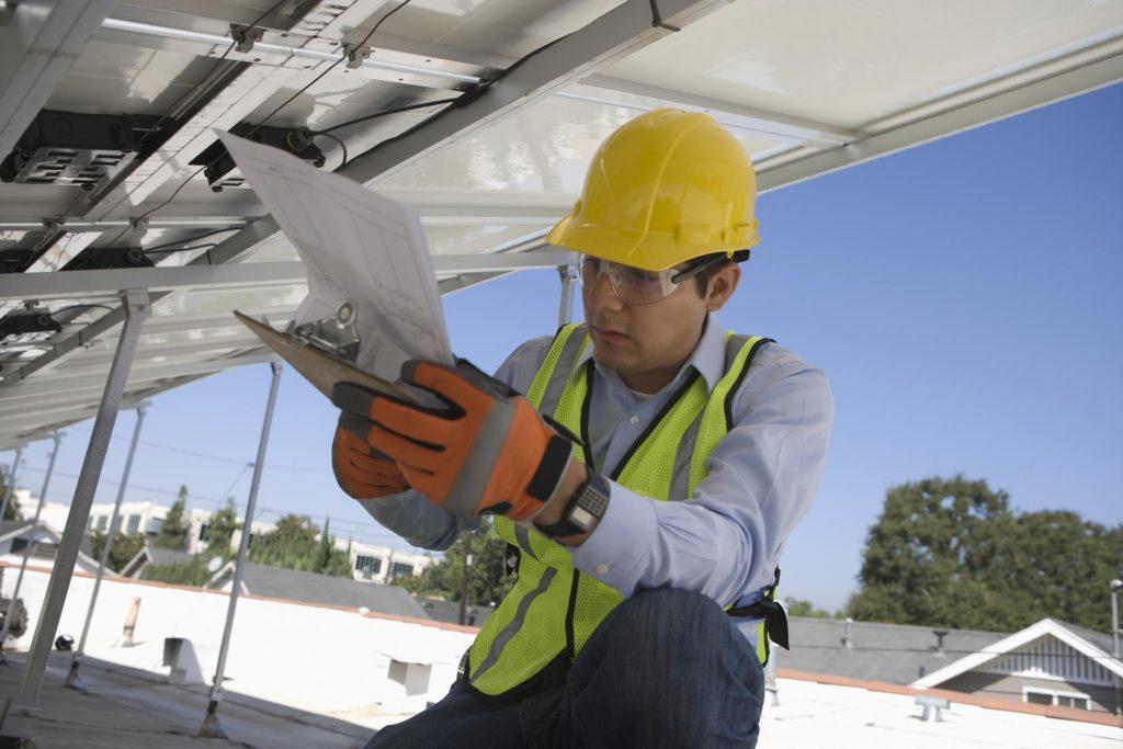 My Solar Panels Ocala - Solar Photovoltaic Services 1