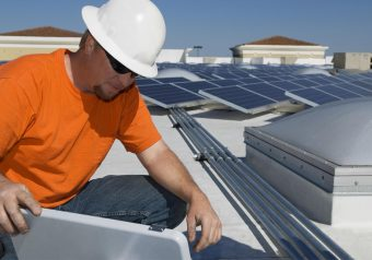 Solar Panel Installation in Ocala Florida